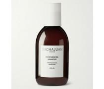 Moisturizing Shampoo, 250ml