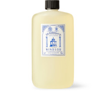Windsor Hair And Body Wash, 250ml