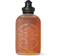 Neroli Moisturising Body & Bathing Oil, 50ml