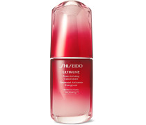 Ultimune Power Infusing Concentrate, 50ml