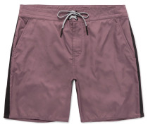 Evolution Econyl Swim Shorts