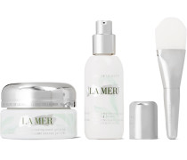 The Brilliance Brightening Facial Set