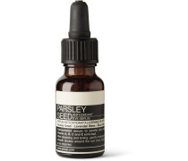 Parsley Seed Anti-Oxidant Eye Serum, 15ml