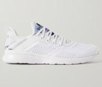 TechLoom Tracer Running Sneakers