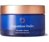 The Body Cream, 200ml