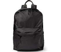 Packable Ripstop Backpack