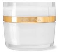 Sisleÿa L'Integral Anti-Age Cream, 50ml