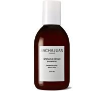Intensive Repair Shampoo, 250ml