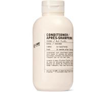 Conditioner - Basil, 250ml
