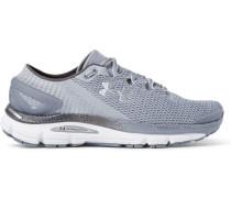 Gemini Speedform Mesh Sneakers