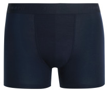 Pureness Stretch-micromodal® Boxer Briefs