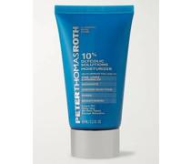 10% Glycolic Solutions Moisturizer, 63ml