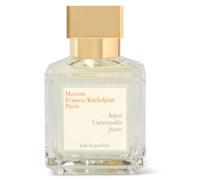 Aqua Universalis Forte Eau de Parfum, 70ml