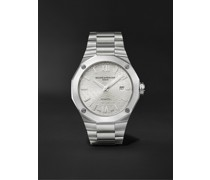Riviera Automatic 42mm Stainless Steel Watch, Ref. No. M0A10622