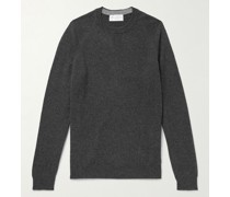Finley 2 Cashmere Sweater