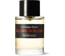 Cologne Indélébile Eau De Parfum