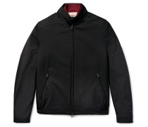 Roadster Storm System® Shell Jacket With Detachable Gilet