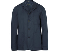 Radford Slim-fit Cotton-blend Jacket