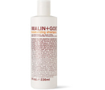 Moisturizing Shampoo, 236ml