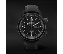 U2/dlc Automatic Watch