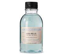 Aqua Mellis Body Wash, 310ml