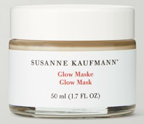 Glow Mask, 50ml