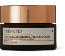 Essential Fx Smoothing and Brightening Eye Cream, 15ml