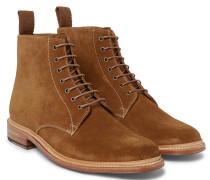 Fergal Suede Boots