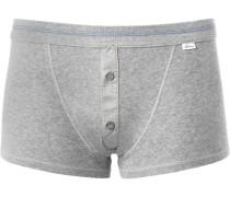Cotton-jersey Boxer Briefs