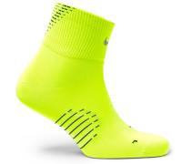 Dri-fit Socks