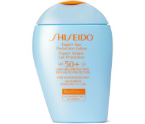 Expert Sun Protection Lotion SPF50+, 100ml