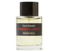 French Lover Eau de Parfum - Angelica, Juniper, Incense, 100ml