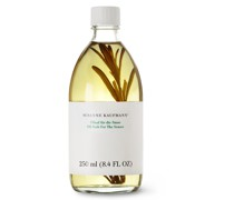 Oil Bath For The Senses, 250ml