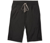 Swinger Shell Shorts