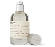 Rose 31 Eau de Parfum, 50ml