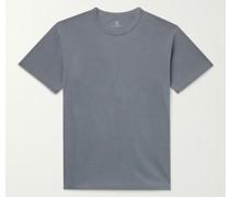 Phys Ed Cotton-Jersey T-Shirt