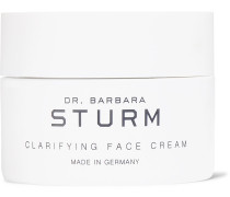 Clarifying Face Cream, 50ml