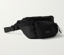 Cian Canvas Belt Bag