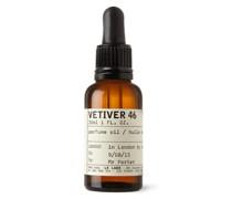 Perfume Oil - Vetiver 46, 30ml