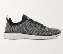 TechLoom Phantom Running Sneakers