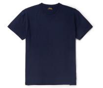 Stretch-modal Jersey T-shirt