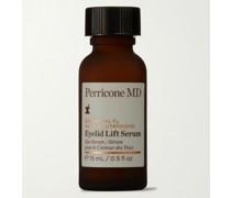 Essential Fx Eyelid Lift Serum, 15ml