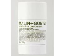 Eucalyptus Travel-Size Deodorant, 28g