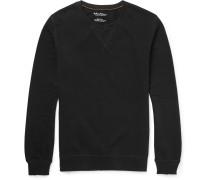Fairtrade Organic Cotton-jersey Sweatshirt