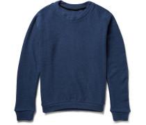 Herring Cashmere Sweater