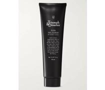 Ritual - Face Cleanser, 150ml