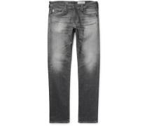 Tellis Slim-fit Denim Jeans