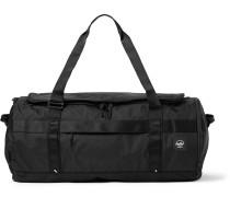 Trail Sutton 210D Nailhead Dobby-Nylon Duffle Bag