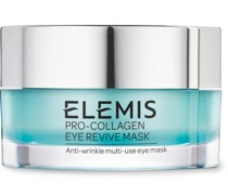 Pro-Collagen Eye Revive Mask, 15ml