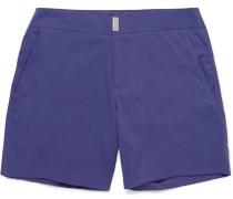 Merise Swim Shorts